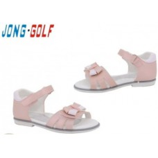 Босоножки Jong.Golf