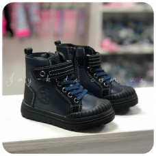 Ботинки CBT.T