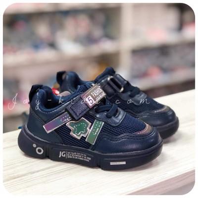 Кроссовки для мальчика Jong.Golf