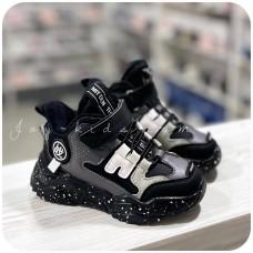 Ботинки M.L.V.