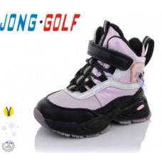 Ботинки Jong.Golf