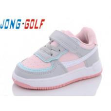 Кроссовки Jong.Golf