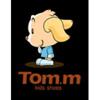 Новая летняя ортопедическая обувь Tom.M