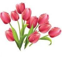 Весна — это время перемен и обновления!
