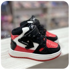 Ботинки W.Niko