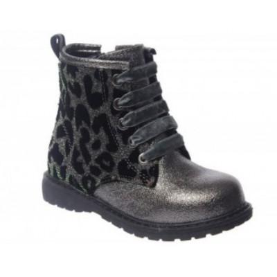 Детские ботинки Tom.m