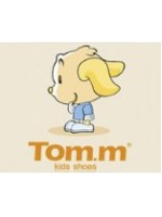 Сравнительный обзор зимних ботинок TomM
